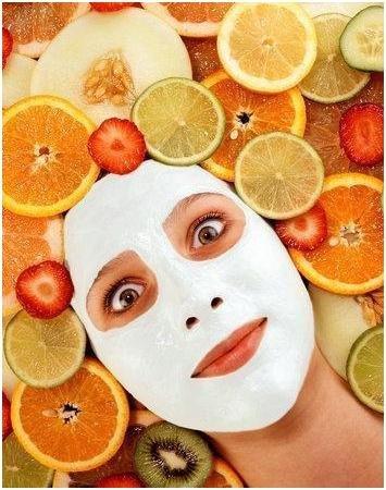 mascara-caseira